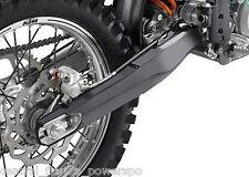 KTM SWING ARM GUARD CPL. 2011-17 150 200 250 300 350 SX XC SXF XCF 7720499410030