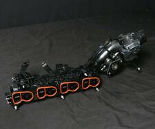 8513653 Sauganlage Flap Control Inlet Manifold New Org BMW 218d X F46 B47C20A