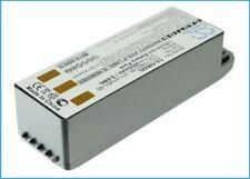Fit For Garmin Zumo 550 GPS, Navigator Battery Li-ion