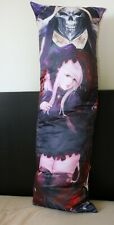Overlord Anime Body Pillow! UK Seller Fast Delivery - Body Pillow *Case*