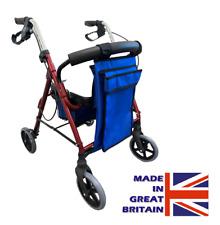 Rollator or Walker Bag - Walking Aids - Bags & Accessories (Bag Only)