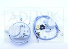 VAILLANT Combi Compact VCW 242 282 e pressione atmosferica salvaguardare SWITCH 050518