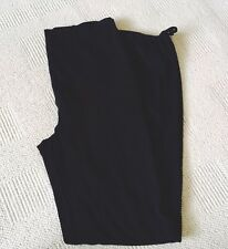 Maternité h&m zara Medium Jogging Lounge sur la Bosse Pantalon