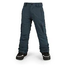 7f5441ab7 Volcom Boys' Winter Sports Snow Pants & Bibs for sale | eBay