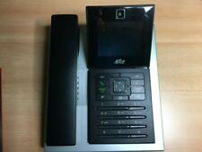 Videotelefono originale  Telecom Sirio by Alice
