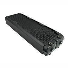 Black Ice SR2-360 MP - Black