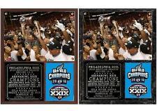 Philadelphia Soul 2016 ArenaBowl XXIX Champions Photo Plaque