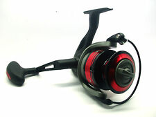 Fin-Nor Mega-Lite MLS80 Spinning Fishing Reel BRAND NEW