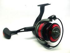 Fin-Nor Mega-Lite MLS80 Spinning Fishing Reel BRAND NEW