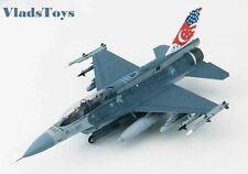 Hobby Master 1:72 F-16D Fighting Falcon RSAF 425 Sqn #LF035 Luke AFB AZ HA3838