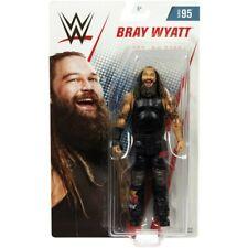 BRAY WYATT THE FIEND WWE Mattel Basic Series 95 Wrestling Action Figure (20)