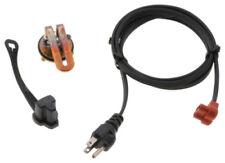Engine Heater-Expansion Plug Type Zerostart/Temro 3100059
