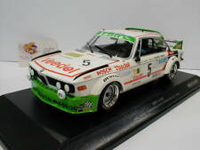 Minichamps 155762505 - BMW 3.0 CSL Winner 24h. Spa 1976 1:18 Chavan 1:18 NEU !!