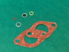 Car carburettor parts bond bug 750cc spare new old stock parts 10344