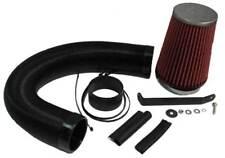 57-0139 K&N 57i Induction Kit VAUX/OPEL VECTRA, 1.6L/1.8L/2.0L, ECOTEC, 16V (KN