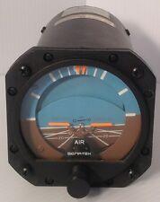 SIGMA-TEK 5000B-42 Standard Attitude Gyroscope 23-501-06-17