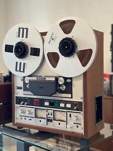 Sony TC-850. XXX-RARE!