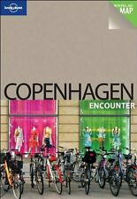 Copenhague (Lonely Planet rencontre Guides), Michael Booth