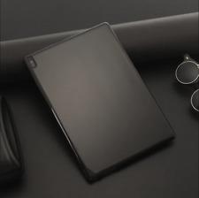 Silicone Cover for Lenovo Tab E10 TB-X104F/L Case TPU Protective