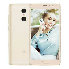 "Xiaomi Redmi Pro Exclusive Edition 5.5"" 3GB 64GB, 4G LTE Dual SIM 1Year Warranty"