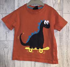 Boys 12-18 Months - Next T Shirt Top