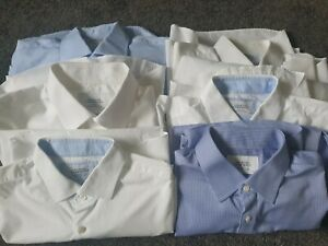 Charles Tyrwhitt Shirt Bundle