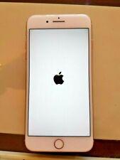 Apple iPhone 8 Plus - 64GB - Gold (Unlocked) T-MOBILE
