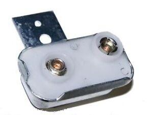 1969 1970 1971 1972 1973 Mustang Instrument Cluster Voltage Regulator Best