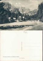 VALGRANDE DI COMELICO SUPERIORE,VILLAGGIO ALPINO -F.G.-VENETO(BL)N.42974