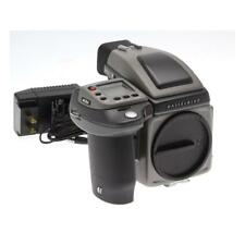 Hasselblad H3D Digital SLR Body w/ HVD-90x Finder Medium Format Digital Camera