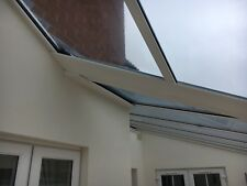 used upvc lean to conservatory Dismantle And Delivery Quote