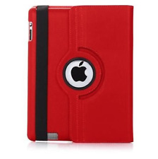 360 Rotating Leather Case Cover For Apple iPad Air/Air 2/Pro 9.7/iPad 5 5th Gen