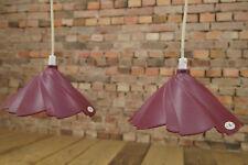 60er Lampe Plafonnier söholm Danish pendant Lampe mid-century suspension