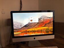 Apple iMac A1419 68.58 cm (27 Zoll) Desktop - MNE92D/A (Juni, 2017)