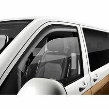 VW T5 T6 Windabweiser 7E0072193 HU3 Regenabweiser Tür vorn links und rechts