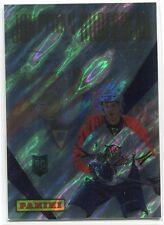 2013 Panini Black Friday VIP Lava Flow 10 Jonathan Huberdeau Rookie /150