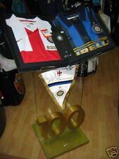 Nike Inter Centenario Cofanetto Celebrativo 490/2008 Centenary Box Limited