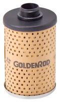 Dutton Goldenrod  Fuel Filter Element