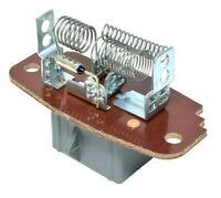 A//C Blower Resistor Fits Kenworth Mack Peterbilt Navistar International RE-7415