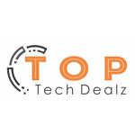 TopTechDealz