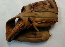Vintage Baseball 1960's BOB FRIEND Pirates  Youth Signature Model Mitt Glove