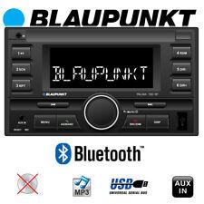 B-Ware BLAUPUNKT PALMA 190 BT | Bluetooth  USB 2-DIN Autoradio