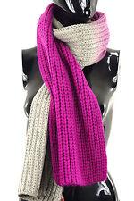 Codello Damen Schal 32098504-21, Farbe Rosa (21 pink), Gr. one size