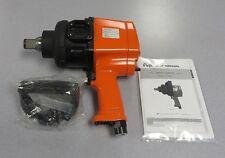 FUJI Impact Wrench M/N: FW-330P-1 N P/N: 5412104154