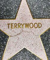 Terry Richardson: Terrywood by Deitch Jeffrey|Moran Al