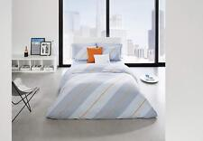 price of Lacoste Duvet Covers Travelbon.us