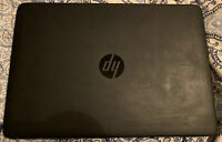 "HP EliteBook 840 G1 14"" Intel Core i5-4300M 2.60GHz 12GB RAM 500GB SSD Window 10"