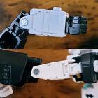 Forearms Legs Fillers for Studio Series 86 Jazz Transformersupgrade kit TF-Lab