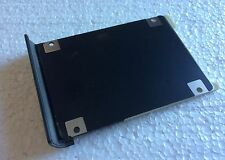Dell Alienware M9700 M9700i-R1 Laptop HDD Hard Drive Caddy Holder