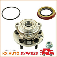 FRONT WHEEL HUB BEARING FOR PONTIAC SUNBIRD 1992 1993 1994 & SUNFIRE 1995 1996